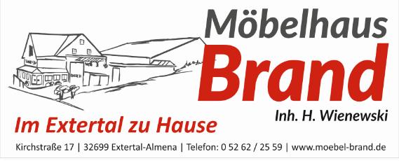 Möbel Brand Meppen startseite brand co gf heide wienewski in extertal